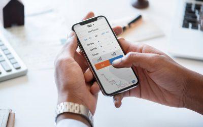 Forbedret lånemarked – forbrugerombudsmanden politianmelder seks låneselskaber