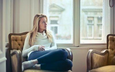 Hvorfor tager unge mennesker flere lån end ældre?