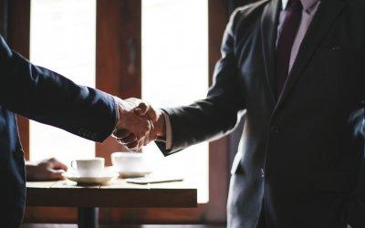 Flere vil have strammet reglerne for markedsføring af lån