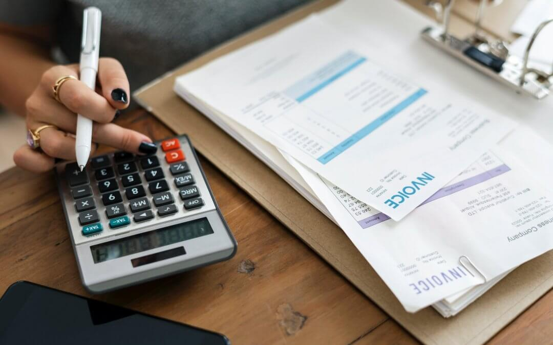 Hvad betyder indfrielse af lån?