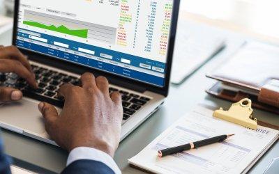 Tilbagebetaling af flere lån – kom hurtigt af med din gæld