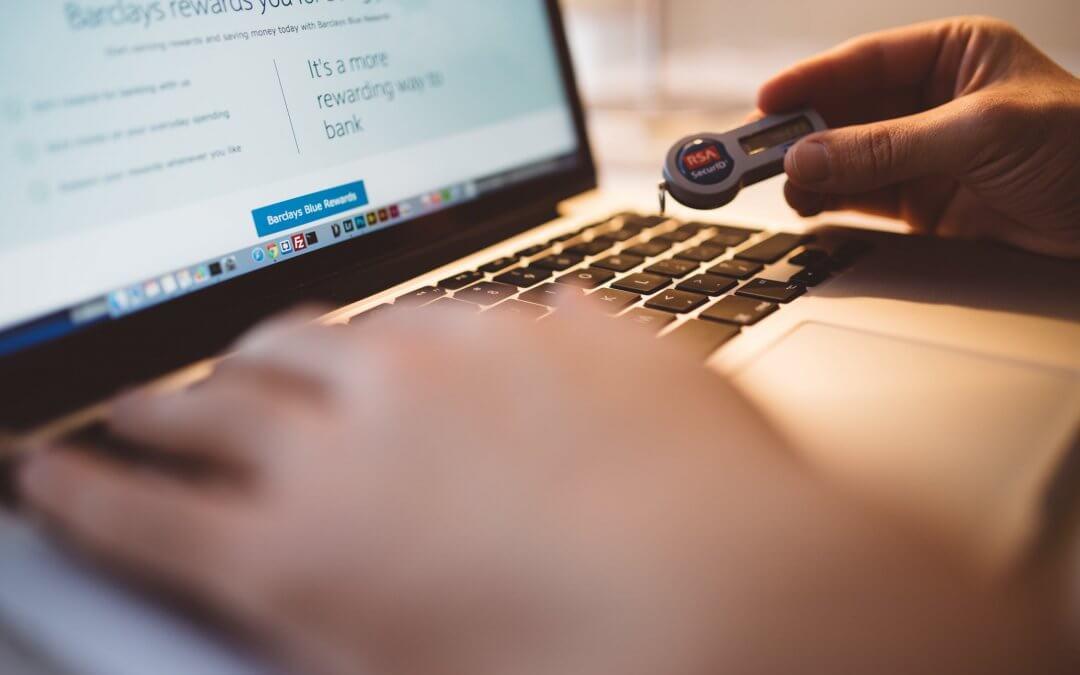 Kurssikring på lån – er det en god ide?