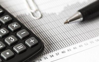 Hvad er en annuitetsplan? Og hvad kan du bruge den til?
