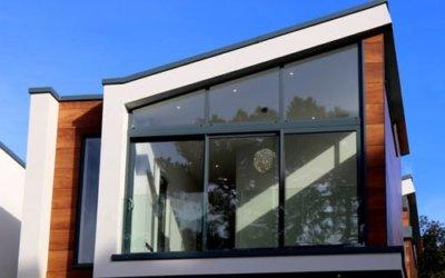 Flere optager boliglån   Nye tal viser boom på boliglånsmarkedet