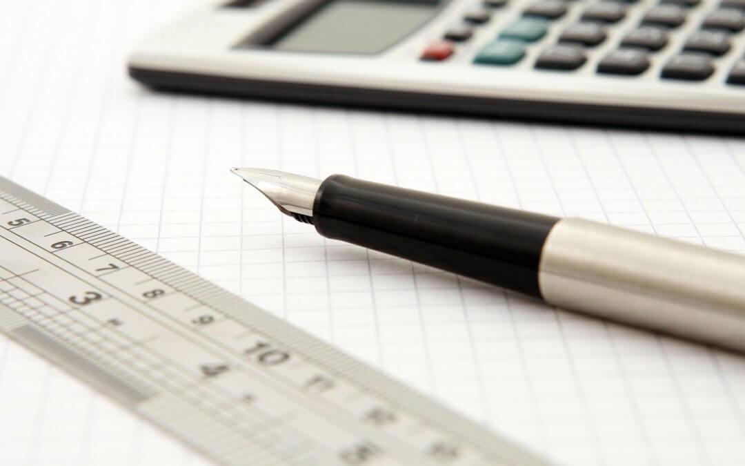 Kreditvurdering: Kan du låne eller ej?