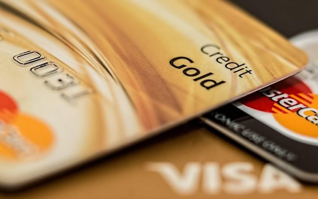 kreditstatus