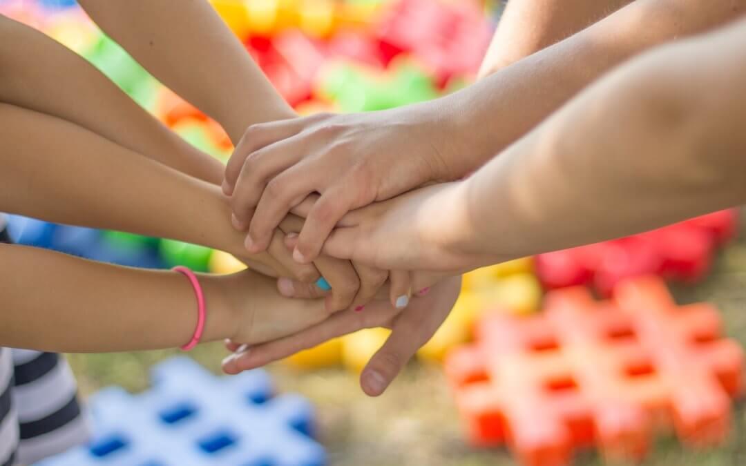 Familielån – så mange fordele kan du få