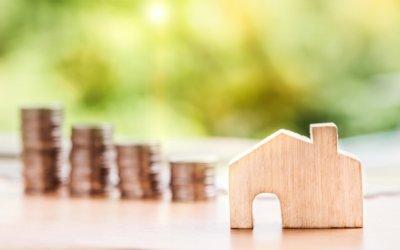 Afdragsfrit lån: Kender du fordelene?
