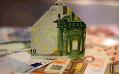 Pengeinfo – Låneportal til forbrugere