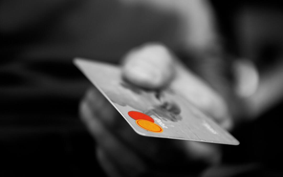 kreditvaerdighed