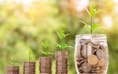 Spar penge og få mere luft i budgettet