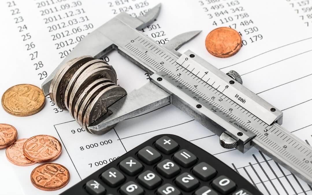 Analyse af online lån